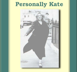 Personally Kate