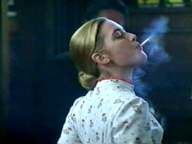 Kate winslet holy smoke - 4 5